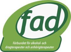 FAD Logotyp